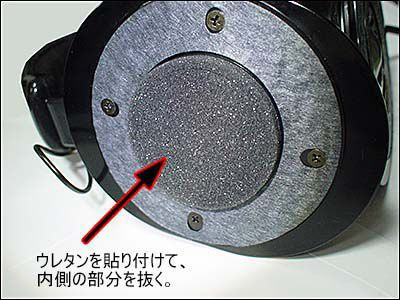 040.CD900-024a_c.jpg