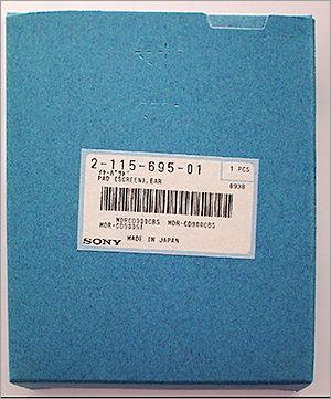051.EarPad_c.jpg