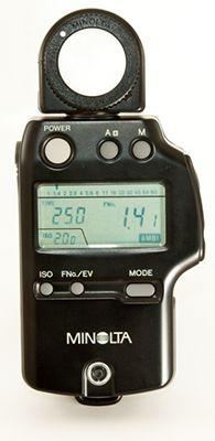 1992.02発売 AUTO METER IVF _c.jpg