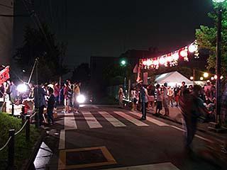 2012_07_21-11.jpg