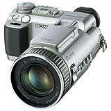 DSC-F707.jpg