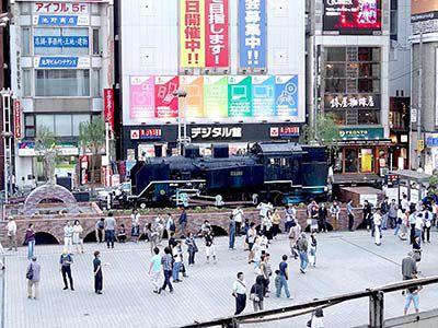 新橋04544_co.jpg
