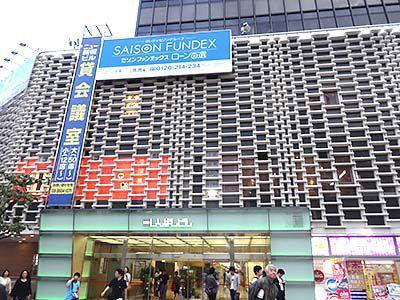 新橋04554_c.jpg