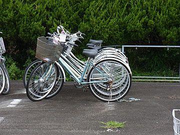 自転車2_c.jpg