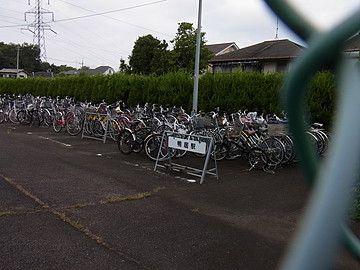 自転車9_c.jpg