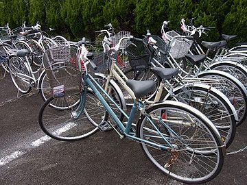 自転車_c.jpg