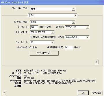 QT MPEG-4c.jpg