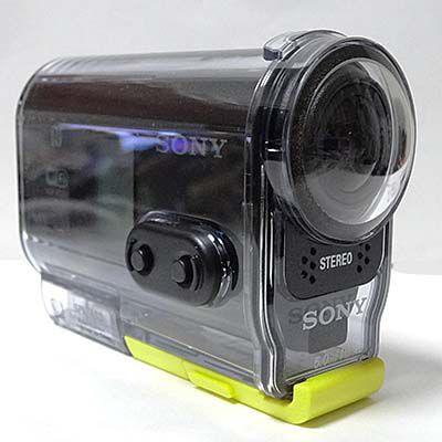 HDR-AS30V-3.jpg