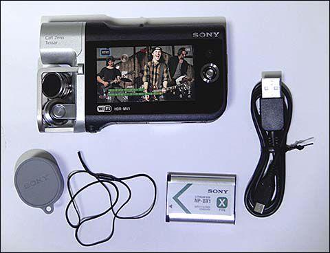 HDR-MV1-3_.jpg