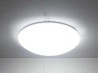 NEC蛍光灯タイプ