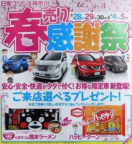 Nissan_01_c.jpg