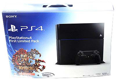 PS4-1_c.jpg