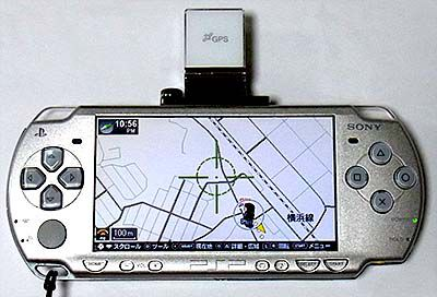 PSP-nav_c.jpg