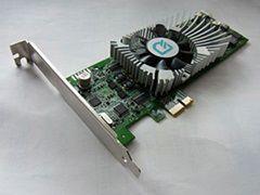 PxVC1100.jpg