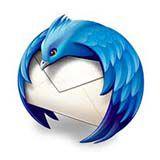 Thunderbird-1_c.jpg