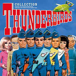 Thunderbirds_c.jpg