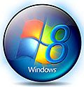 Windows8-Logo_c.jpg