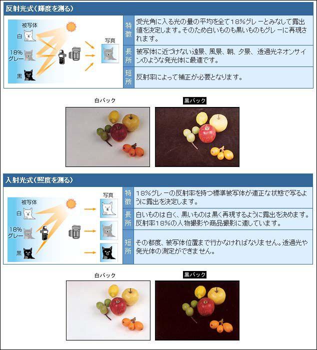data_c.jpg