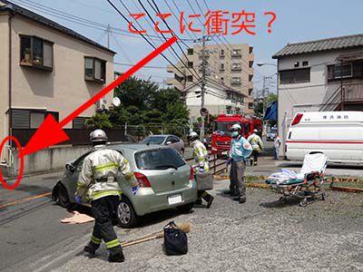 jiko04672_c.jpg
