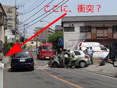 jiko_04673_c.jpg