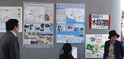 kamo_2013.05.05-04_c.jpg