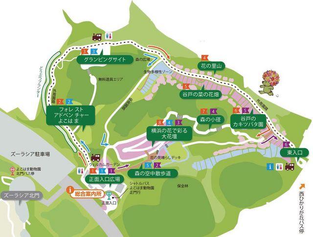 satoyama-Map.jpg