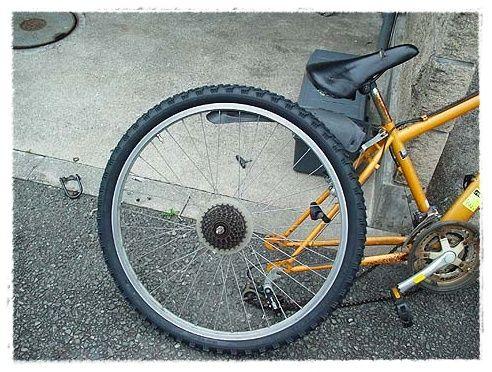 tire_change-09.jpg