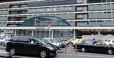 yokohama_ST_compressed.jpg