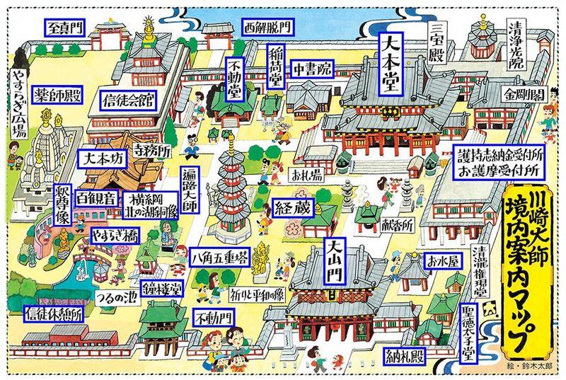 taishi_map_c.jpg