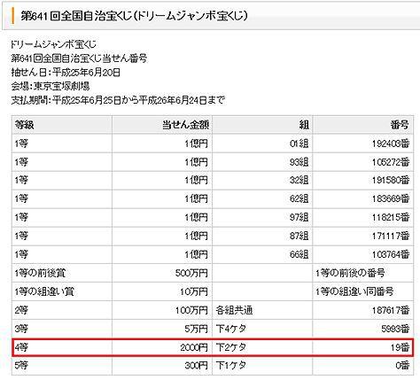 takara641_c.jpg